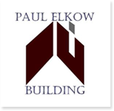 Paul Elkow Building